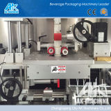 De automatische Hete het Krimpen Machine van de Etikettering van de Koker van de Fles