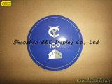 서류상 연안 무역선, 컵 매트, 흡수성 연안 무역선 (B&C-G078)