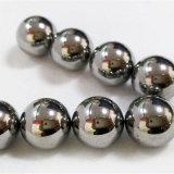 Precision 10mm G25 na esfera de aço cromado E52100