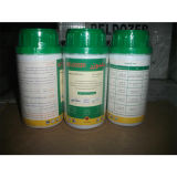 カスタマイズされたラベルが付いているAgrochemicals Imidaclopridの殺虫剤