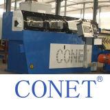Фабрика поставляет 3-12 mm стального провода штанги прямо и отрезала машину с высокоскоростным 180m/Min