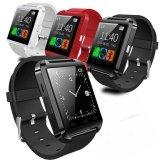 Smart Watch, Phone Mate para el iPhone Ios Teléfono Android HTC LG