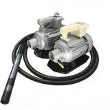 1,5Kw 220V Vibrateur béton externe mécanique