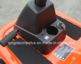 30 pulgadas HP 12.5B&S motor de gasolina caballo Cortacésped
