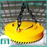 voor Kranen typen velen Elektrische Magneet