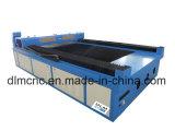 De Machines van de Gravure en van het Knipsel van Co2 van de Laser van China