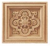 De Tegels van de Muur van de Decoratie van het Beeldhouwwerk van het zandsteen