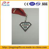 De goedkope Medaille van de Verf van de Hoeveelheid van de Prijs Hoge