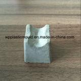 Blocos da tampa do cimento para o edifício da construção (DK-35)