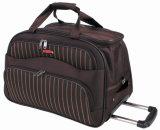 Duffle袋のトロリービジネス袋2の車輪旅行袋のトロリー袋