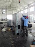 Estrattore centrale del vapore del laser di potere per la macchina del laser