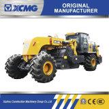 Machine Xlz2103e van het Recycling van de Machine van de Stabilisator van de Grond XCMG de Koude