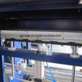De hitte krimpt de Machine van de Verpakking (wd-150A)