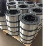 collegare di saldatura di alluminio di Aws Er5356 della bobina 7kg