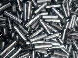 Accesorio de rodamiento de rodillos de acero de la fábrica de agujas