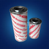 Clean Hydraulic Oil 0110d 010 Bh4hcのためのHydac Oil Filter