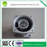 L'OEM professionale della Cina di alluminio la pressofusione con la buona qualità