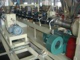 Máquina de la fabricación de la manguera de SPVC