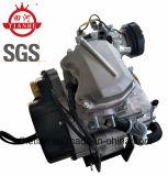 Hot Sale certificat ISO9001 refroidi par eau de grande puissance de sortie CC générateur d'extension de portée