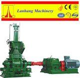 Kneader Lanhang hizo Mezclador interno de plástico
