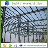 Dessins d'étude de cloche d'entrepôt d'entrepôt de fabrication de structure métallique