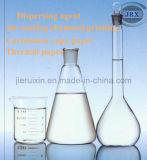 Karboxyl- SBR Latex für Papierbeschichtung