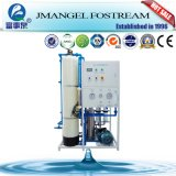 Acqua salata professionale di depurazione di acqua del RO della fabbrica