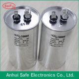 Cbb Airconditioners65 Sh 240 В переменного тока и конденсатор с самовосстановление собственности