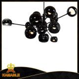 Gaststätte-Dekoration-moderne hängende Lampe (KA5335A-15)