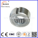 Il tipo dello Sprag Freewheel il cuscinetto unidirezionale per i riduttori (B210)