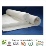 Agulha de poliéster furadas Nonwoven Fabric pano do filtro de feltro