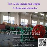 """Z94-450 лак для ногтей бумагоделательной машины для лак для ногтей длина: 12-20"""" /лак для ногтей диаметр: 5-8мм"""