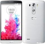 """Originele Geopende Lgi G3 MiniD722 Lgi G3 sloeg de Mobiele Telefoon van de Kern van de Vierling van S 8MP 5 """" 8GB"""
