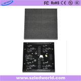 Price basso P5 Indoor Fullcolor LED Module per Notice