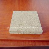 Мебельных деталей меламином ДСП небольшой размер плиты