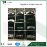 Gg подъемники стеблей система парковки уложены плиты типа
