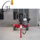 Bescheinigungs-heißer Verkaufs-hydraulischer vertikaler kinetischer Protokoll-Teiler des Cer-40ton