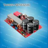 Ta2022+NE5532 модуль усилитель мощности высокой емкости