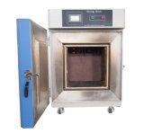 Mejor precio de fábrica de acero inoxidable Horno de alta temperatura