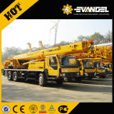 25 LKW-Kran des Tonnen-LKW-Kran-Qy25k-I Zoomlion