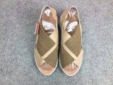 La parte superior Qaulity Air Huarache zapatos para correr el diseñador de modas Mens Womens Ultra blanca instructores Huaraches Ejecutar Sneakers zapatos deportivos