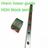 Lineare Schiene u. Lager (HGW30CC)