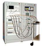 Gleichgestelltes des 4037 Serien-Spektralanalysegerät-(30Hz/9kHz~3GHz/6GHz/13.2GHz/18GHz/26.5GHz) zu Agilent R&S