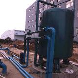 機械フィルター産業水フィルター