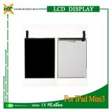Phone móvel LCD para o iPad Mini3 7.9 Inch LCD Digitizer Assembly Tablet Touch Screen