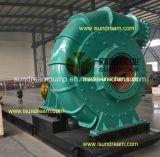 Qualitäts-Schlamm-Sand-Bagger-Pumpe