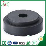 OEM EPDM Nr силиконовые накладки для автомобильных деталей
