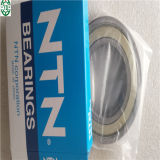 일본 NTN Bearing 6205zzcm Deep Groove Ball Bearing