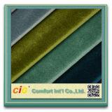 Tessuto della copertura di sede dell'automobile/tessuto automobile di stampa