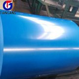 Bobina d'acciaio di colore di SGCC
